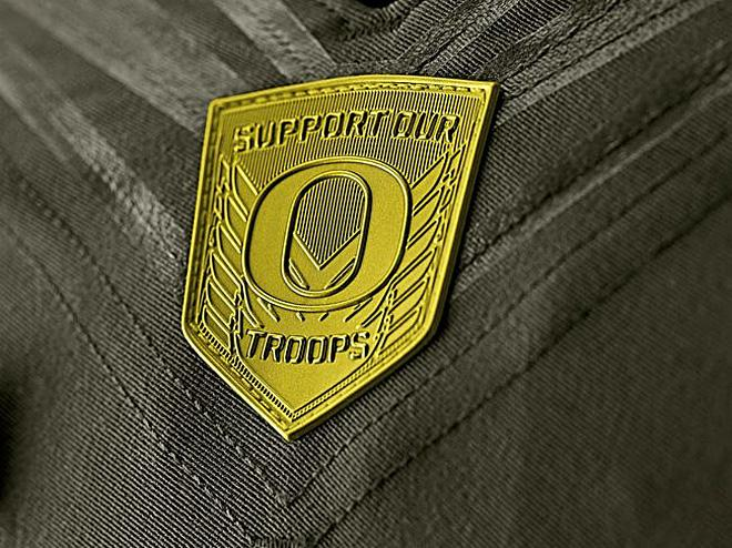 2013 Oregon Spring Game Uniforms (11)