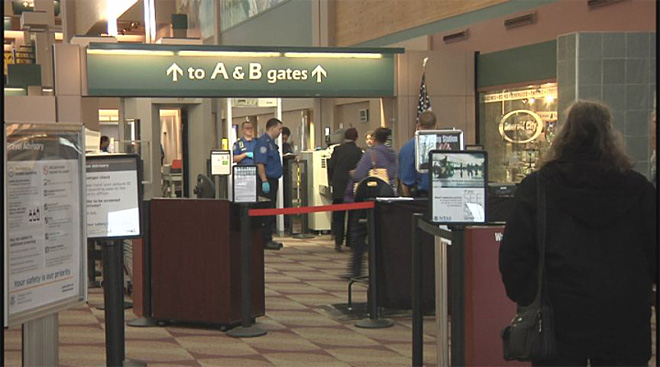$7.4M grant is hEUG news for airport