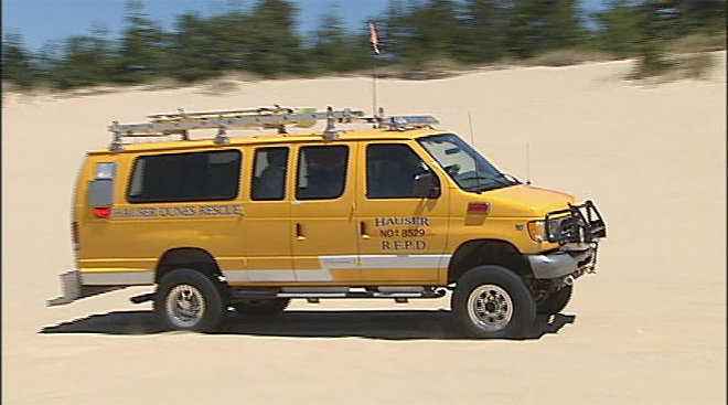 3 crashes in 90 minutes at Oregon Dunes July 13 (7)