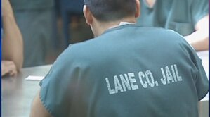 Budget bonus from state to open more Lane County Jail beds?