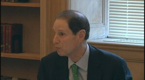 Oregon senators hold a 'listening session' to discuss tuition costs