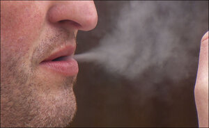 City Council to discuss banning smoking in public in Eugene