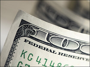 Average Oregon taxpayer will get $244 'kicker' rebate