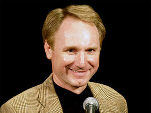 Manila officials not thrilled with Dan Brown for calling it 'gates of hell'