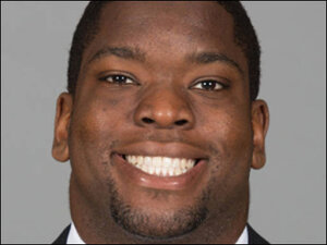 Family of Cal football player to file wrongful death suit