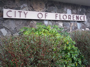Florence ramps up efforts to diversify economy