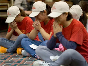 Questions about missing Malaysian plane answered
