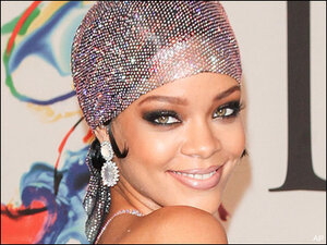 2015 Super Bowl halftime act: Rihanna, Katy Perry or Coldplay?