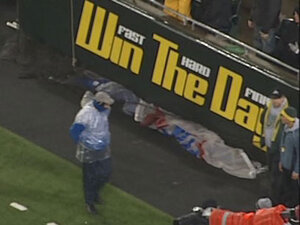 New Duck football slogan? Not quite: 'We are Win the Day'