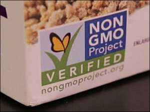 GMO Measure 92 failing by 4,149 votes