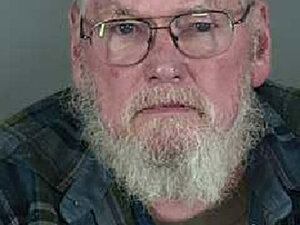 Sheriff: Fugitive hid out in Deadwood for 20 years