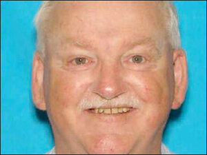 Police: Homicide suspect on the loose after SeaTac shooting