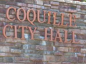 Coquille looks for ways maintain ambulance services
