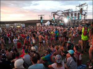 Coroner: Portland man's death at Paradiso related to Ecstasy drug