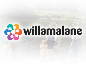 Coming up at Willamalane Park and Recreation District