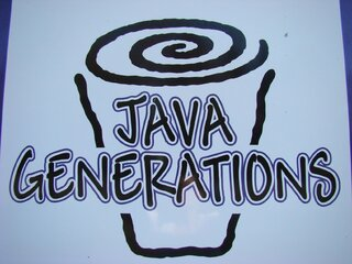 Java Generations Helps Out Contestants
