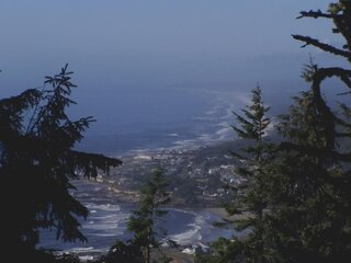 Yachats,Oregon
