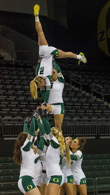 Oregon Acrobatics and Tumbling 3-0 (32)