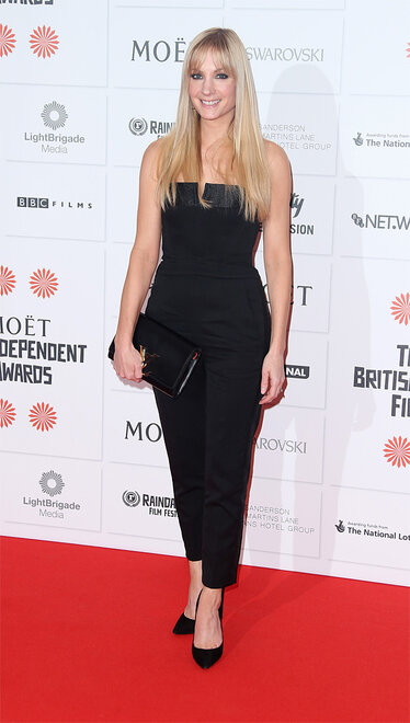 Britain Independent Film Awards 2013
