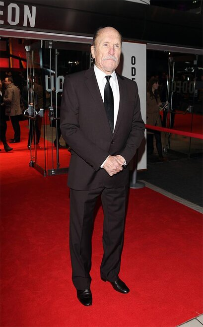Britain Jack Reacher World Premiere
