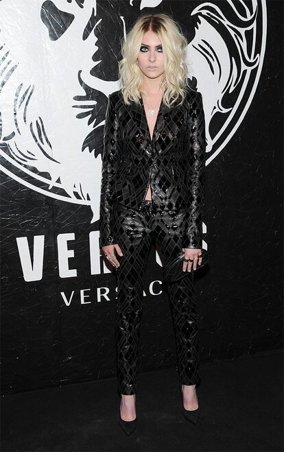 Versus Versace and Capsule Collection