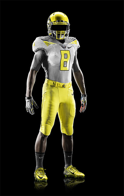 Oregon 2014 Spring Game Uniforms by Nike (6).jpeg