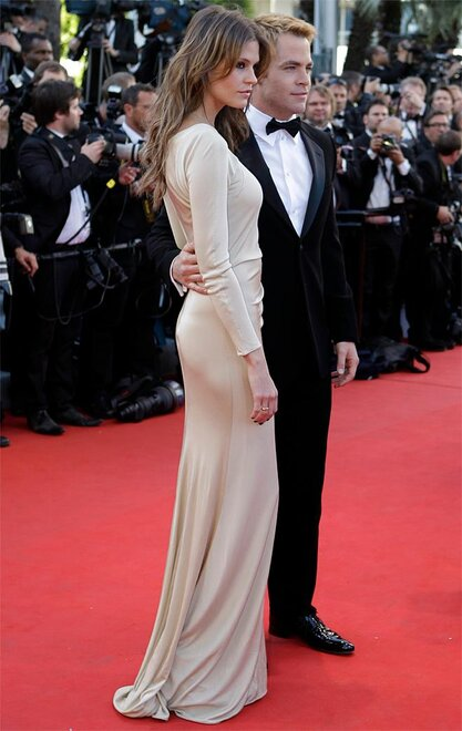 France Cannes Moonrise Kingdom Premiere