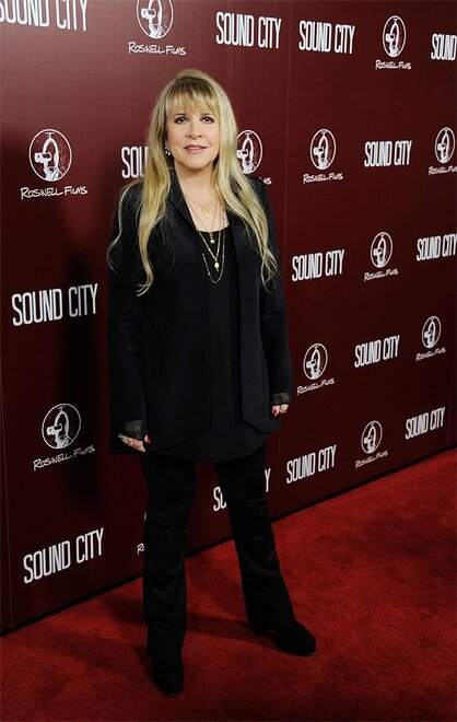 LA Premiere of Sound City