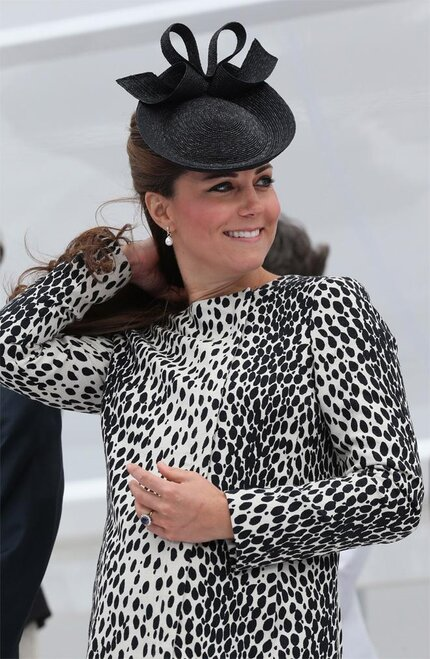 130613_Britain_Kate_Cruise_Ship_24.jpg_BIM.jpg