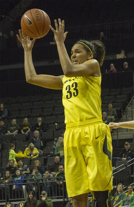 Ducks women beat Washington Huskies 101-85 _ 01