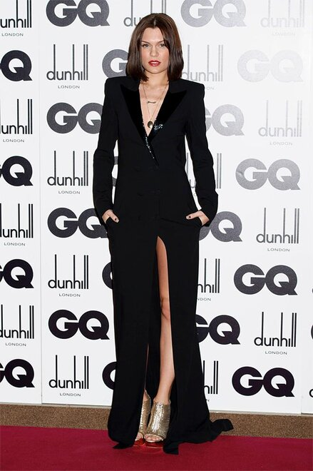 Britain GQ Men of the Year Awards