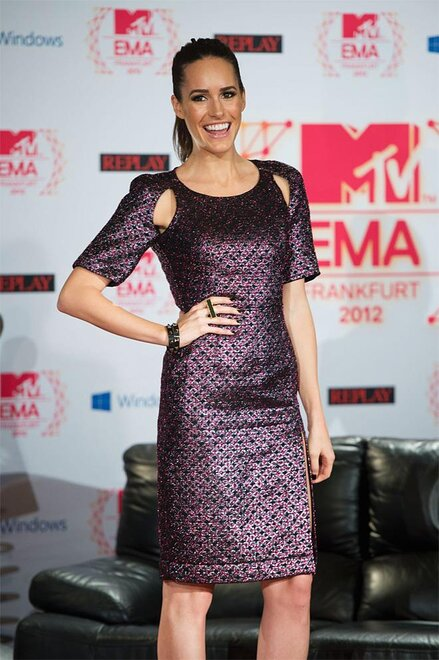 Germany MTV Awards