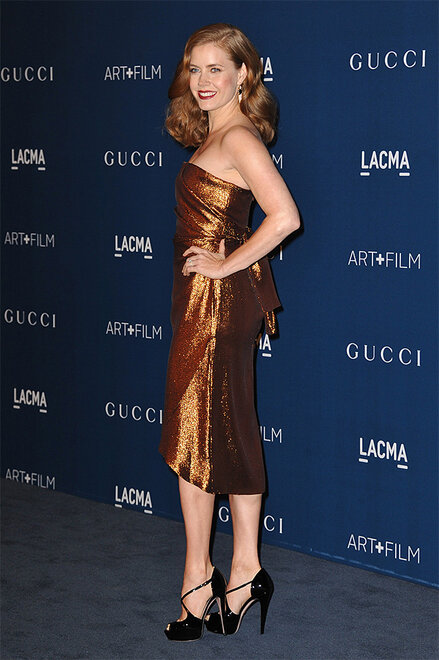 LACMA Art and Film Gala