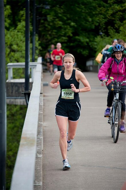 Eugene Marathon 2013 36 Photo by Tristan Fortsch