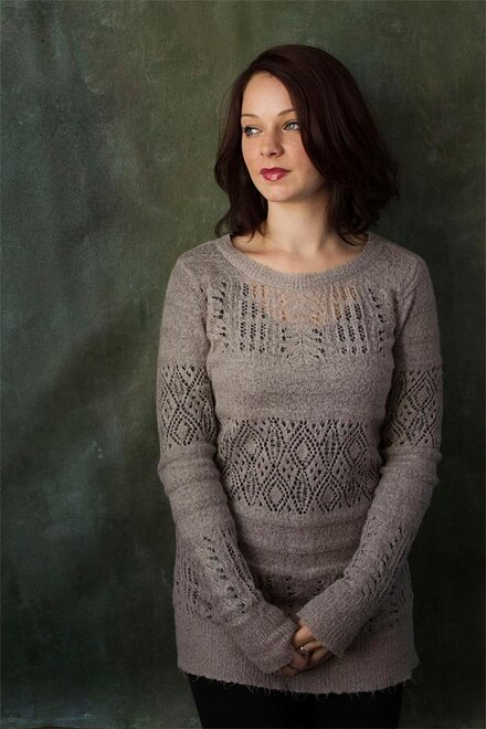 2013 Sundance Portrait - Shopping