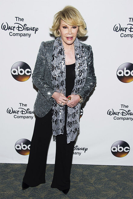 A Celebration of Barbara Walters