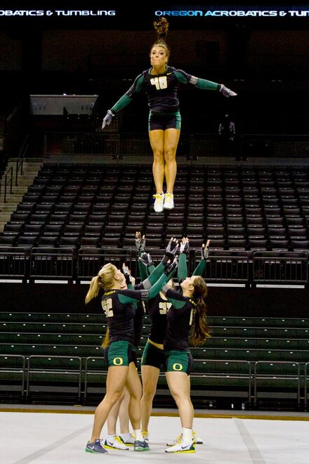 Oregon Acrobatics and Tumbling (15)