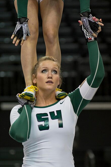 Oregon Acrobatics and Tumbling 3-0 (6)