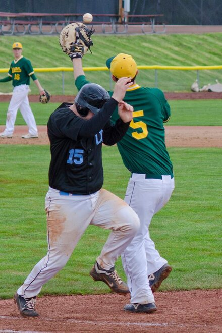 Oregon Club Baseball 2013 (4)