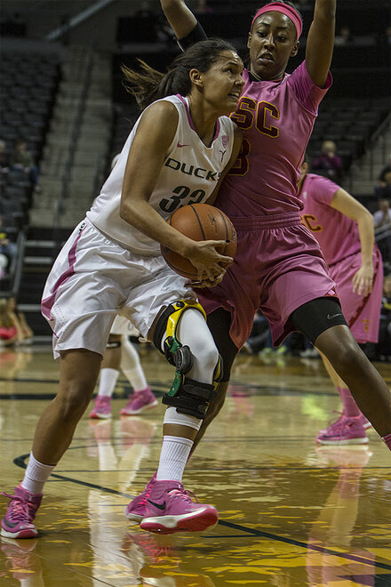 USC beats Oregon 88-78 _ Oregon News Lab 07