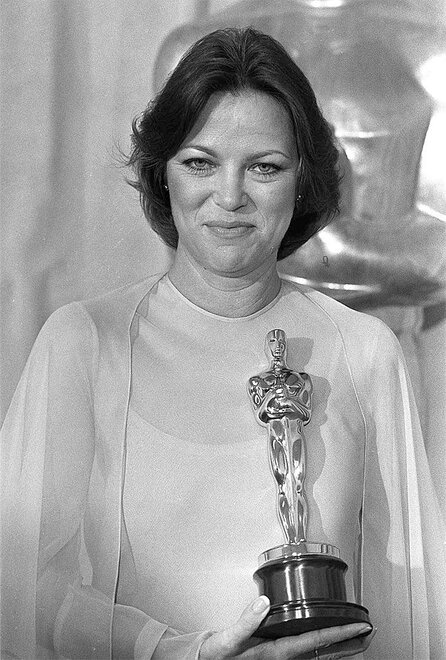 Louise Fletcher Ratched Role