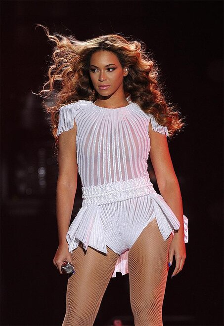 130418_c_The_Mrs__Carter_Show_World_Tour_2013___Belgrade_45.jpg_BIM.jpg