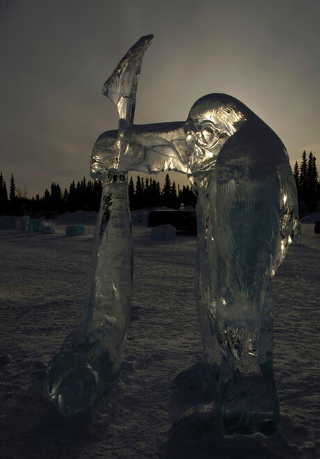 120405_ice_01