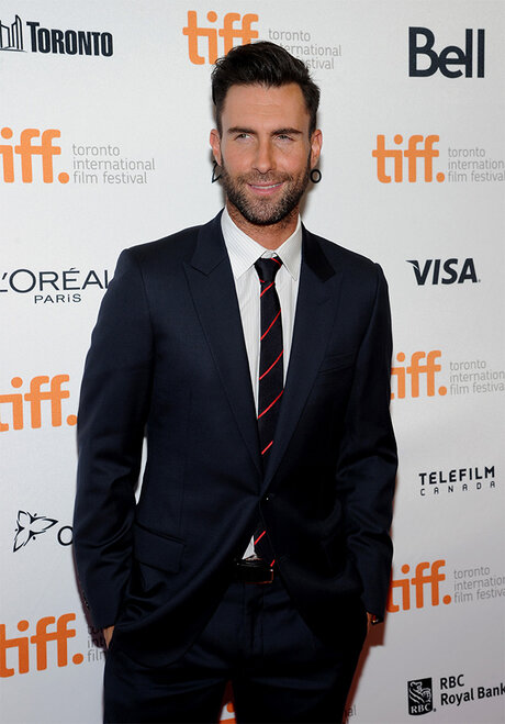 "2013 TIFF - ""Can A Song Save Your Life"" Premiere"
