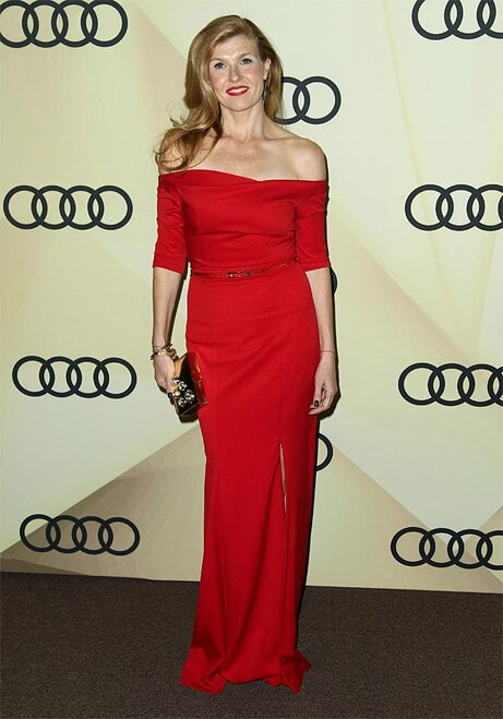 Audi Pre-Golden Globe Party