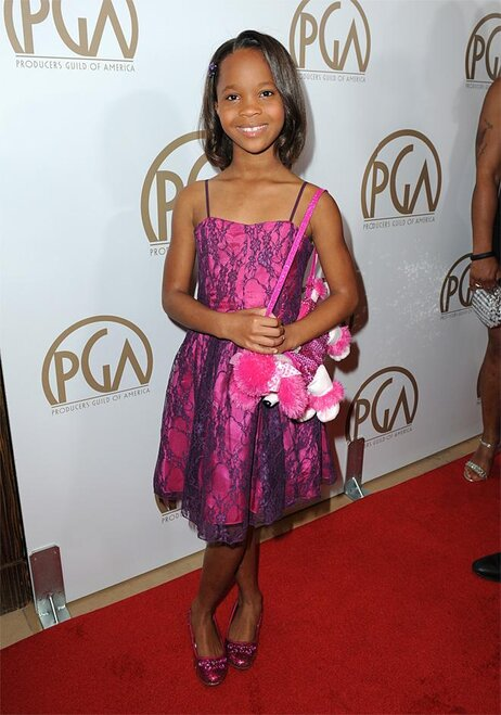 The 24th Annual Producers Guild (PGA) Awards Red Carpet