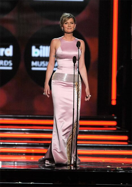 2013 Billboard Music Awards Show