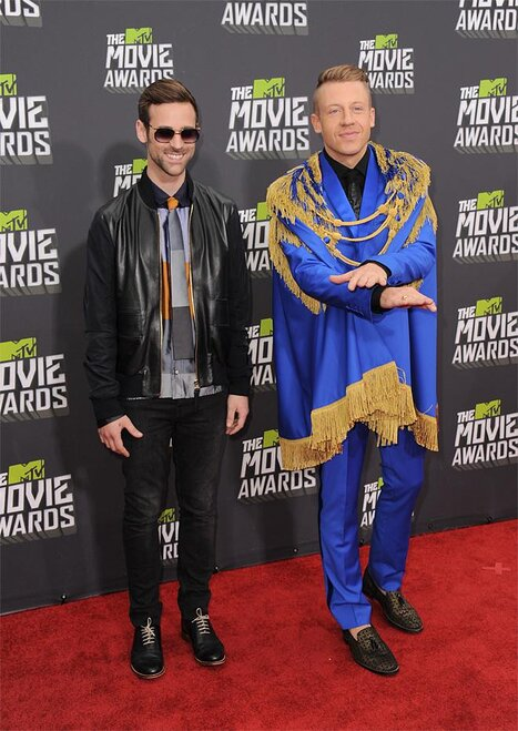 130414_ac_2013_MTV_Movie_Awards___Arrivals_55.jpg_BIM.jpg