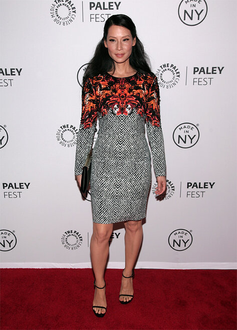 PaleyFest: Made In NY - Elementary