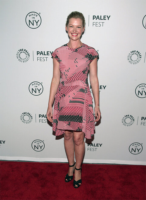 PaleyFest: Made In NY - Boardwalk Empire